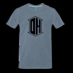 Men's Premium T-Shirt by DeAndre Hopkins