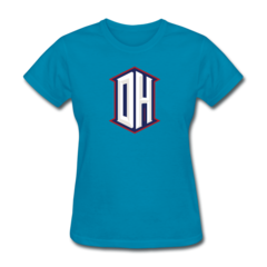 Women's T-Shirt by DeAndre Hopkins