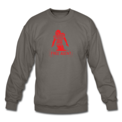Crewneck Sweatshirt by Rennie Curran