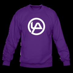 Crewneck Sweatshirt by Lawson Aschenbach