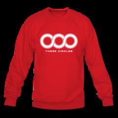 Crewneck Sweatshirt by Will Gholston