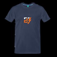 Men's Premium T-Shirt by Drew Snider