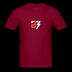 Men's T-Shirt by Drew Snider