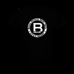 Women's T-Shirt by BESA Hockey