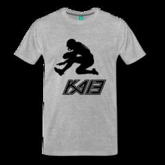 Men's Premium T-Shirt by Keenan Allen