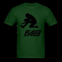 Men's T-Shirt by Keenan Allen