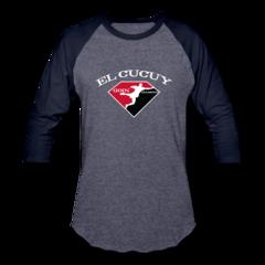 Baseball T-Shirt