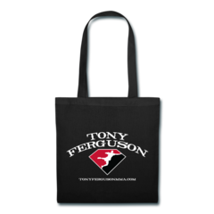Tote Bag by Tony Ferguson