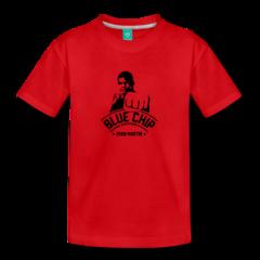 Toddler Premium T-Shirt by Ryan Martin
