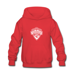 Little Boys' Hoodie by Towamencin Soccer Club