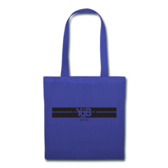 Tote Bag by YgB United