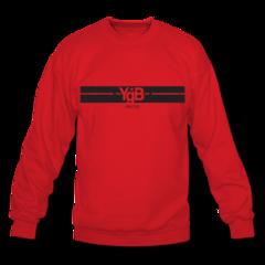Crewneck Sweatshirt by YgB United