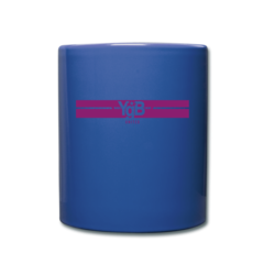 Full Color Mug by YgB United