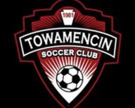 Towamencin Soccer Club