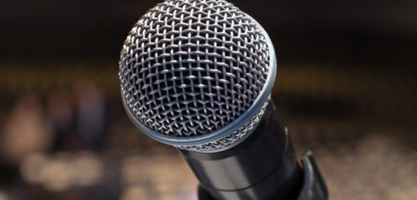 Broadcast & Media