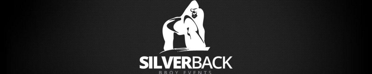 Silverback pdp