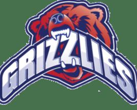 Colorado Springs Grizzlies Rugby Club