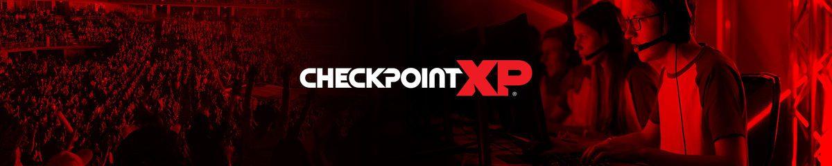 Checkpointxp pdp hero image 2400x480