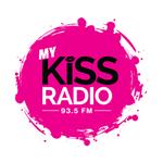 My Kiss Radio 93.5