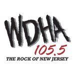 WDHA 105.5
